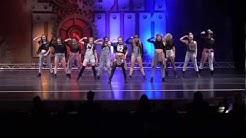 Best Hip Hop // Shoop - Dance Republic - Phoenix, AZ