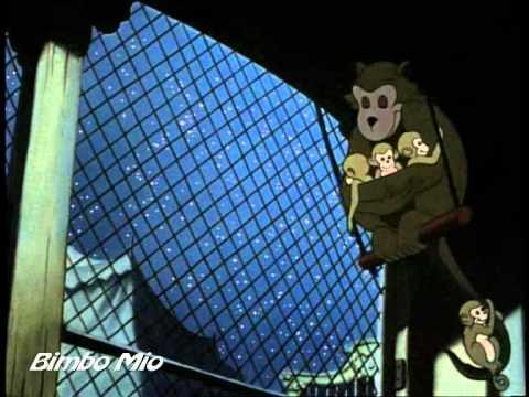 Dumbo - Bimbo Mio