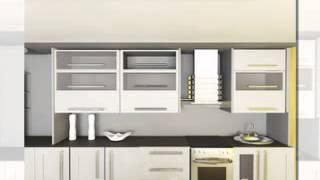 дизайн кухни, идеи для дизайна кухни(, 2013-09-18T16:20:19.000Z)