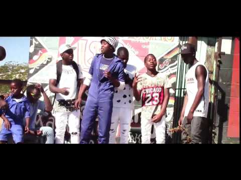 Seh clakaz  Problem (official video Sep2016) Shito Hd