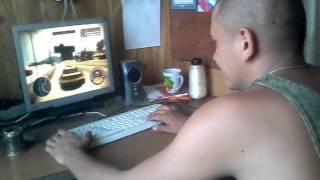 Наша служба и опасна и трудна(Это видео загружено с телефона Android., 2012-08-17T09:03:02.000Z)