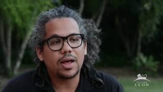 Centro León. Entrevista Milton Sánchez