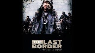 Kietlen föld - Teljes film magyarul