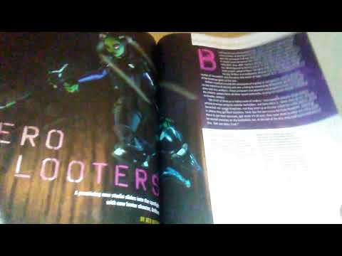 control-game-informer-review
