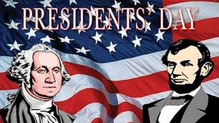 presidents day 2017/ when is presidents day/ presidents day sale/presidents day sale 2017/