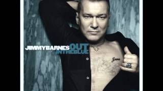 Jimmy Barnes - When Two Hearts Collide (ft. Kasey Chambers)