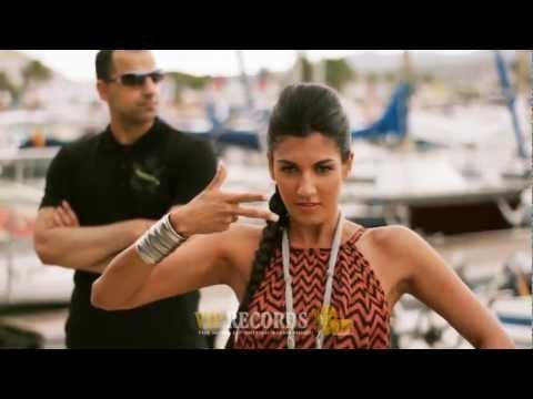 Mani Hype - DC Jina Rob (Kaka Bhaniawala) ***Official Video***