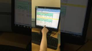 Học kế toán sản xuất cơ bản