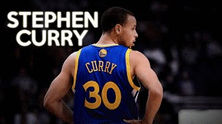 stephen curry post to be ᴴᴰ