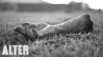 "Horror Short Film ""The Vicious"" | ALTER"