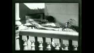 Че Гевара (Натали Кардоне) /самая полная версия/.