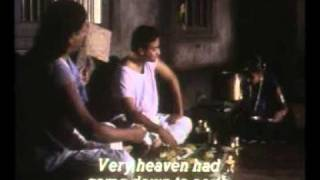 ರಾಯರು ಬಂದರು ಮಾವನ ಮನೆಗೆ   raayaru bandaru