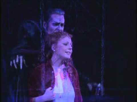 Kevin Tarte Tanz Der Vampire