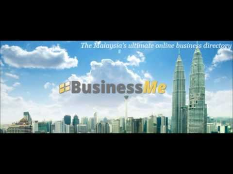 How to create new listing at BusinessMe, Malaysia Online Business Directory