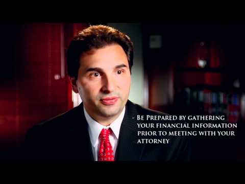 HOW TO GET A DIVORCE IN OCEAN COUNTY NJ, LAWYER/ATTORNEY ANSWER HOWS TO LEGALLY PREPARE.
