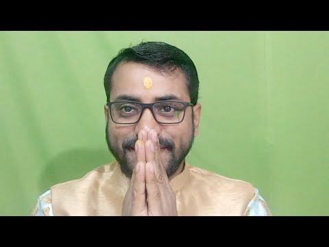 ingyenes online társkereső kundli gudzsaráti nyelven hookup haverok az egyetemen