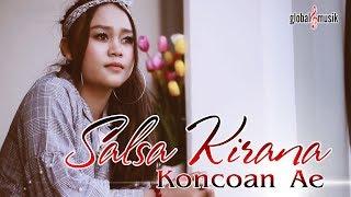 Salsa Kirana - Koncoan Ae Mp3