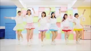 【反転 MIRROR】ミラクル☆パラダイス踊ってみた【りぷ∞てぃ&Raich!】