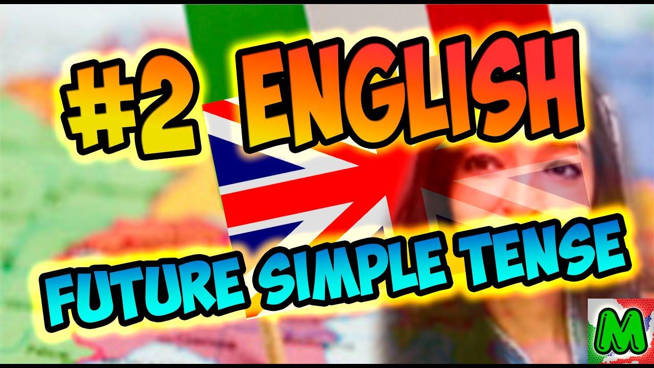 английский язык с нуля онлайн видео