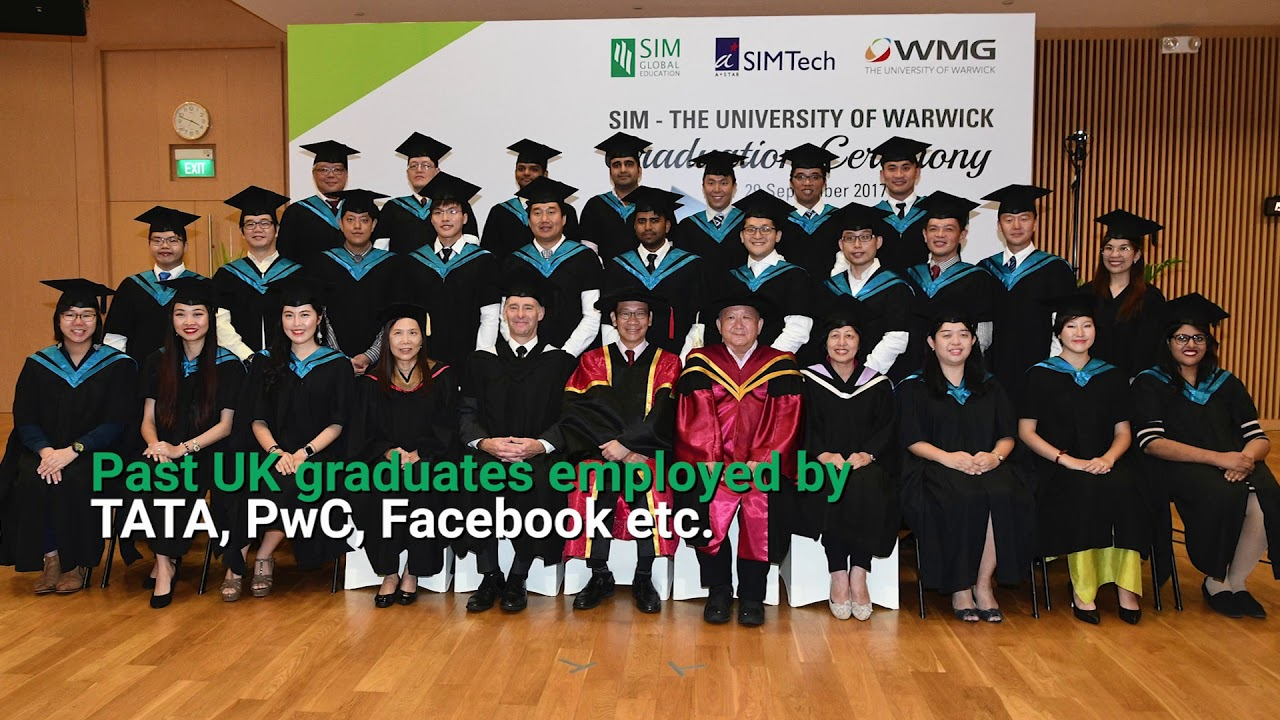 Postgraduate Award in Cyber Security and Management