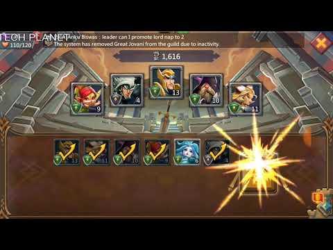 Heroes Vs Sea Squire