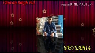 "Pappleen-(Mr-Jatt.com) """" Charan Singh Pal"