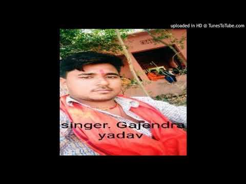 Gajendra Yadav. SRM STUDI