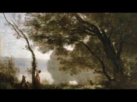 Mitsuko Uchida : Schubert - Piano Sonata No.13 in A Major, D.664 (Allegro Moderato)