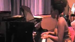 Baixar Laianna Classical Piano Spring Concert 2012