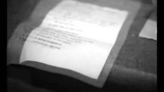 Сплин - Письмо