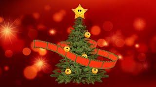 Christmas Music| Royalty Free| No copyright Music|Copy right Free Music|Instrumental Christmas Music