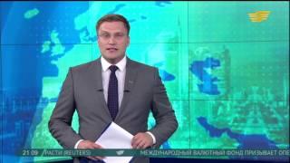 В Жамбылской области 2 человека попали в больницу после укусов каракурта