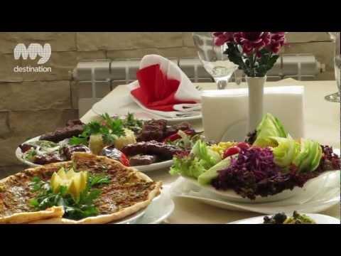 Regnum Turkish Restaurant