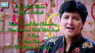 Download lagu 📺Falguni Pathak ( Full Songs )📺