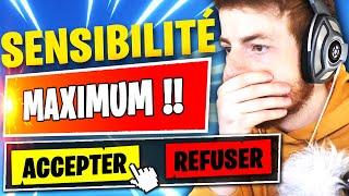 J'AI EU LE PIRE CHALLENGE ( Yes Man Challenge )