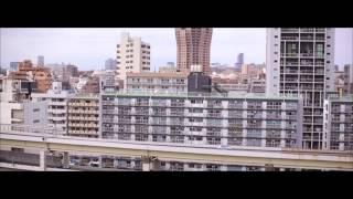 MINMI - SAKURA feat. ASSASSIN