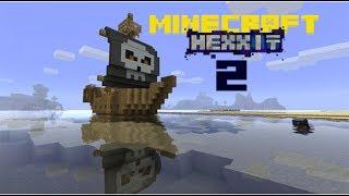 Скачать бесплатно Minecraft 1 ... - mmods.net
