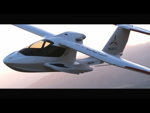 Microsoft Flight Behind the Scenes Video