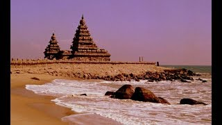 Mahabalipuram tourist places | Mamallapuram tourist places