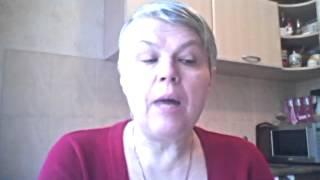 Диета для пышек откуда берётся жир?(Осторожно! Безуглеводная диета!, 2012-12-19T00:16:04.000Z)