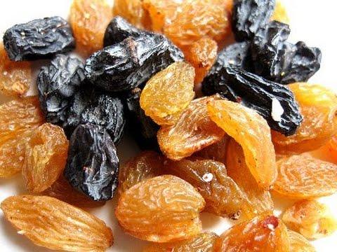 Resultado de imagem para frutas Secas ou desidratadas