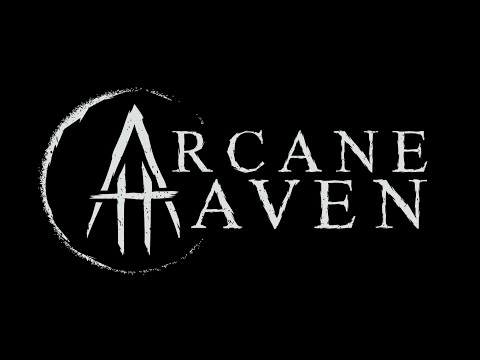 Arcane Haven - Murphy's Law (Lyric Video)