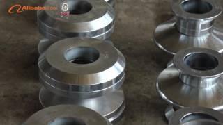 Botou Huikeyuan Engineering Control Co., Ltd. - Alibaba Mp3