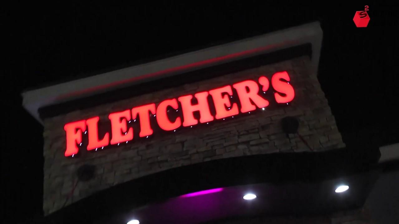 Fletcher's Place