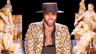 Jason Derulo - Lifestyle (feat. Adam Levine) [Official Dance Video]