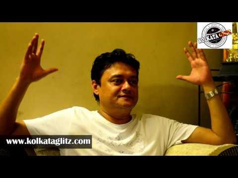 Rapid Fire Round with Actor Saswata Chatterjee
