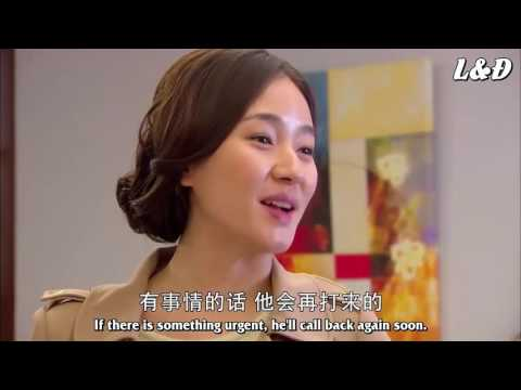 Remembering Lichuan - Happy ending Ep 38 engsub