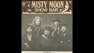High Society Blues - Minglewood Band -