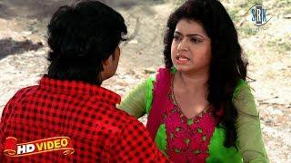 Tohre Pyar Pave Khatir | Bhojpuri Movie Romantic Song | Jaan Hamaar