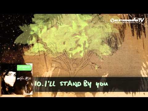 Josh Gabriel presents Winter Kills - I'll Stand By You